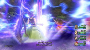 Immagine -15 del gioco Dragon Quest XI per Nintendo Switch
