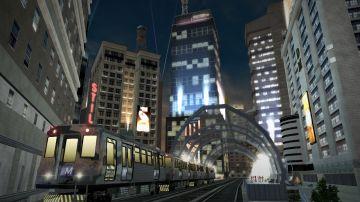 Immagine -1 del gioco Saints Row 2 per Xbox 360