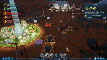 Immagine -5 del gioco Surviving Mars per Xbox One