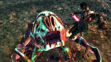 Immagine -2 del gioco Star Wars: Il Potere della Forza per Xbox 360