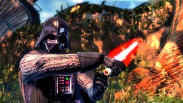 Immagine -1 del gioco Star Wars: Il Potere della Forza per Xbox 360