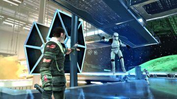 Immagine 0 del gioco Star Wars: Il Potere della Forza per Xbox 360