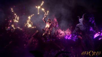 Immagine -4 del gioco Agony per Xbox One