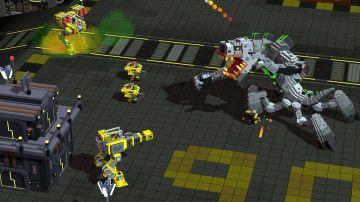 Immagine -4 del gioco 8-Bit Invaders! per Xbox One