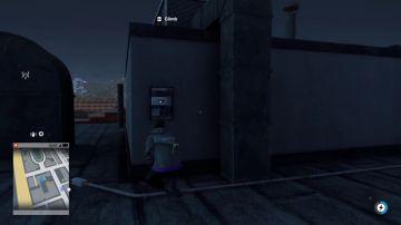 Immagine -5 del gioco Watch Dogs 2 per Xbox One
