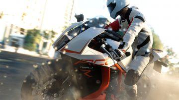 Immagine -4 del gioco The Crew: Ultimate Edition per Xbox One