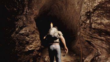 Immagine -12 del gioco Lost: Via Domus per Xbox 360