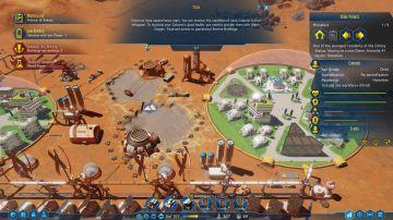 Immagine -7 del gioco Surviving Mars per Xbox One