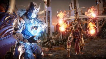 Immagine 0 del gioco Mortal Kombat 11 Ultimate per Xbox One