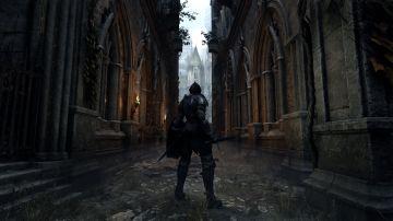 Immagine -4 del gioco Demon's Souls per PlayStation 5