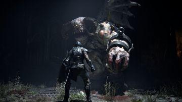 Immagine -5 del gioco Demon's Souls per PlayStation 5