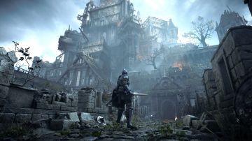 Immagine -2 del gioco Demon's Souls per PlayStation 5