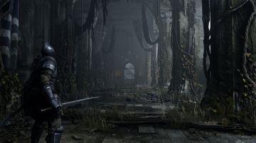 Immagine -3 del gioco Demon's Souls per PlayStation 5