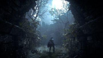 Immagine -1 del gioco Demon's Souls per PlayStation 5