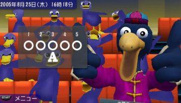 Immagine -4 del gioco TalkMan per PlayStation PSP