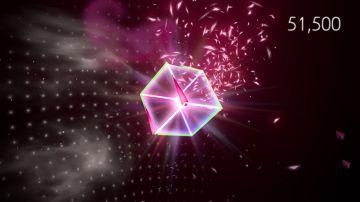 Immagine -4 del gioco Disney Fantasia: Il Potere della Musica per Xbox One