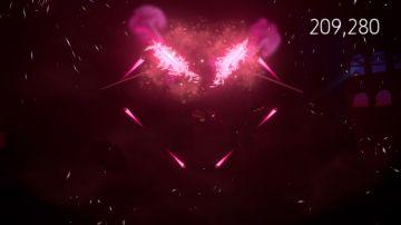 Immagine -3 del gioco Disney Fantasia: Il Potere della Musica per Xbox One
