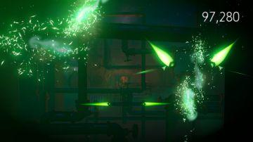 Immagine -2 del gioco Disney Fantasia: Il Potere della Musica per Xbox One