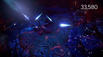 Immagine -1 del gioco Disney Fantasia: Il Potere della Musica per Xbox One