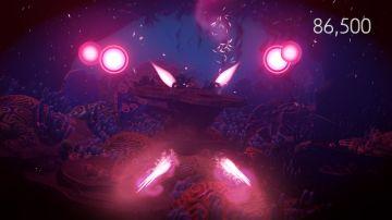 Immagine 0 del gioco Disney Fantasia: Il Potere della Musica per Xbox One