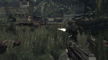 Immagine -4 del gioco Turok per PlayStation 3