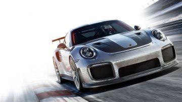 Immagine -4 del gioco Forza Motorsport 7 per Xbox One