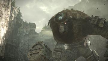 Immagine -14 del gioco Shadow Of The Colossus per PlayStation 4