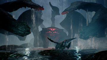 Immagine -2 del gioco Scalebound per Xbox One