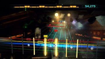 Immagine -5 del gioco Rocksmith per Xbox 360