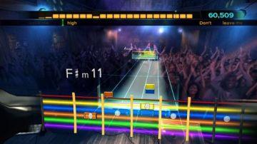 Immagine -4 del gioco Rocksmith per Xbox 360