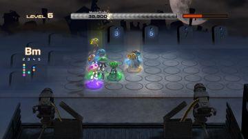 Immagine 0 del gioco Rocksmith per Xbox 360