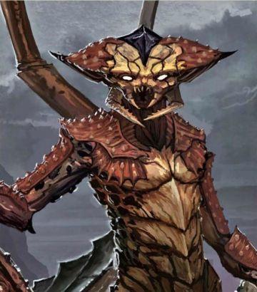 Immagine 0 del gioco The Elder Scrolls Online per Xbox One