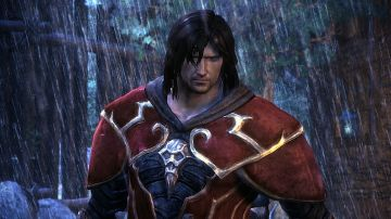 Immagine -4 del gioco Castlevania Lords of Shadow per PlayStation 3