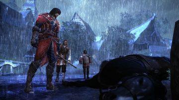 Immagine -3 del gioco Castlevania Lords of Shadow per PlayStation 3