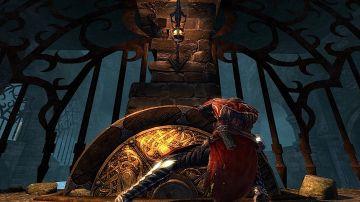 Immagine -1 del gioco Castlevania Lords of Shadow per PlayStation 3