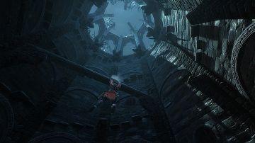 Immagine 0 del gioco Castlevania Lords of Shadow per PlayStation 3