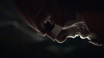 Immagine -5 del gioco Injustice 2 per Xbox One