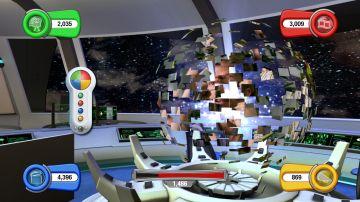 Immagine -4 del gioco Scene It? Lights, Camera, Action per Xbox 360