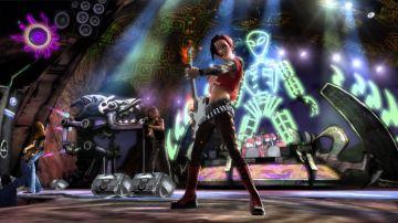 Immagine -3 del gioco Guitar Hero III: Legends Of Rock per Xbox 360