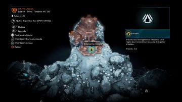 Immagine -2 del gioco La Terra di Mezzo: L'Ombra della Guerra per PlayStation 4