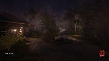 Immagine -4 del gioco Friday the 13th : The Video Game per Xbox One