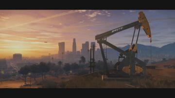 Immagine 0 del gioco Grand Theft Auto V - GTA 5 per Xbox 360
