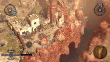 Immagine 0 del gioco Desperados III per PlayStation 4