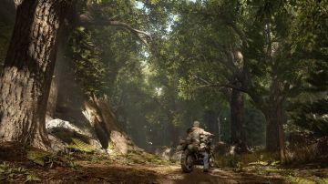 Immagine -9 del gioco Days Gone per PlayStation 4