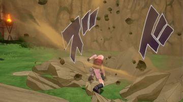 Immagine -4 del gioco Naruto to Boruto: Shinobi Striker per PlayStation 4