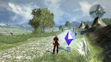 Immagine -3 del gioco Enchanted Arms per Xbox 360