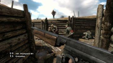 Immagine 0 del gioco History Channel: Battle for the Pacific per Xbox 360