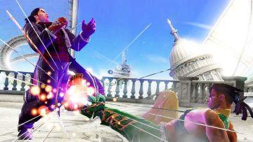 Immagine -4 del gioco Tekken 6 per PlayStation 3
