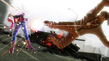 Immagine -2 del gioco Tekken 6 per PlayStation 3