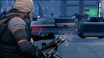 Immagine -3 del gioco XCOM 2 per Xbox One